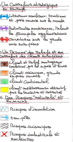 carte-atouts-contraintes-france-1.jpeg