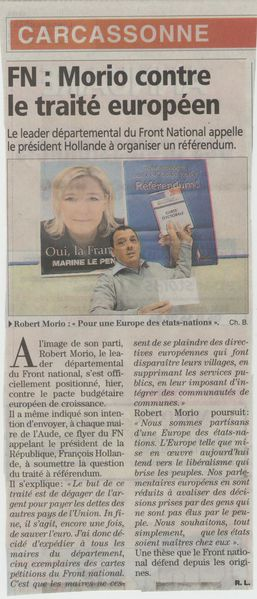 article Midi Libre 300912 001