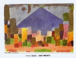 klee 8