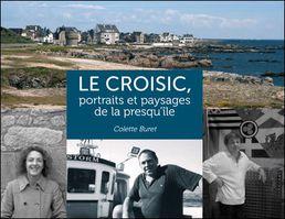 Le-Croisic-Portraits-et-paysagess.jpg
