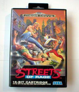 Championnat 2011 de High Score / Manche 4 : Streets of Rage sur MD Md_-_streets_of_rage_jaquette