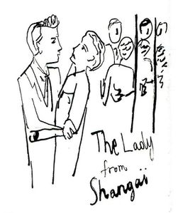 lady-from-shangai.jpg