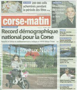 Corse-matin-Noel-2014-W.jpg