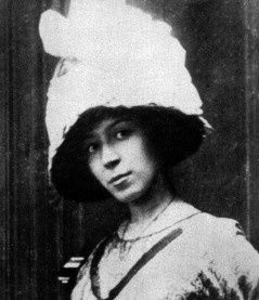 Marie-Laurencin.jpg
