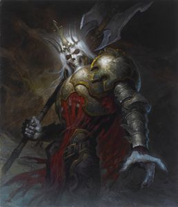 diablo3-artwork-skeleton-king