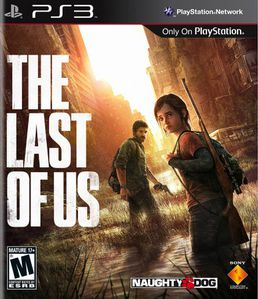 50023-the-last-of-us-ps3
