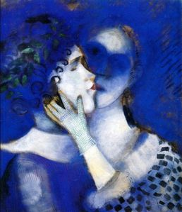 marc-chagall-blue-lovers-1338413805 b