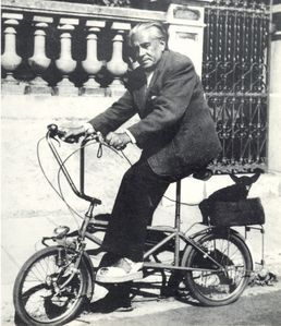 francis_picabia-bicyclette.jpg