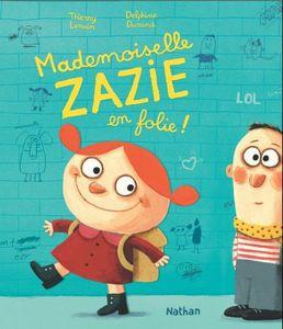 mademoisellezazieenfolie.jpg
