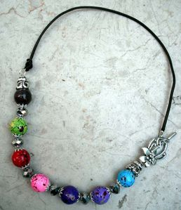 COLLIER-BOULES-MULTICOLORES.jpg