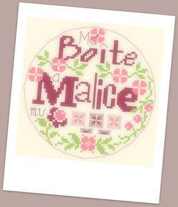 Boite-Malice.jpg