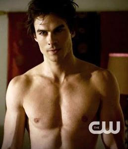 vampire-diaries-damon-shirt-off.jpg