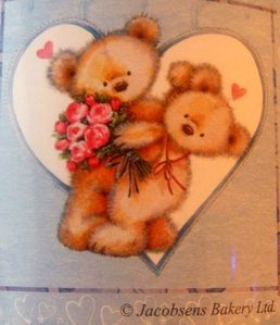 03 01 2011teddy bears 009