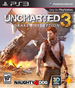 uncharted-3-Game-astuces.fr.jpg