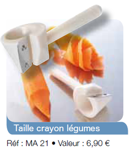 Taille-crayon-legumes.PNG