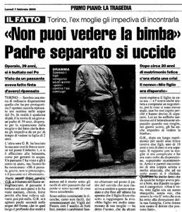 Quotidiano_Nazionale_07-02-2005.jpg