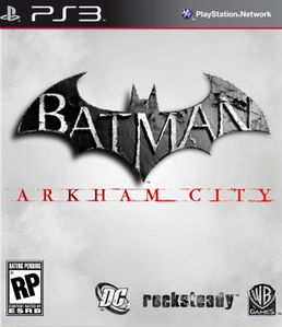 Batman-ArkhamCity_PS3_Jaquette_001.jpg