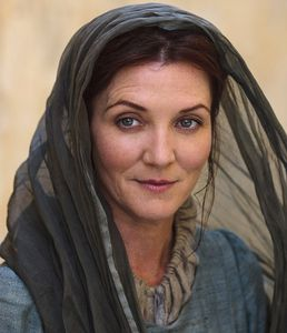Catelyn_stark.jpg