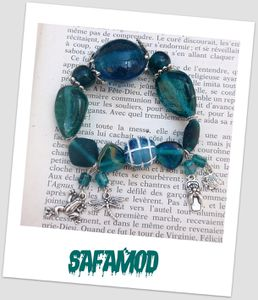 Safamod - bracelet-549768-2f4b2 big