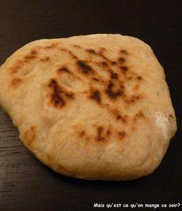 pain-libanais--pita--3-.jpg