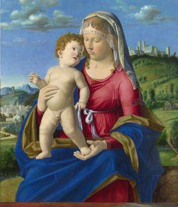 cima-da-conegliano-virgin-and-child.jpg