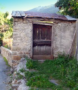 Val-d-Allos---Portillon.jpg