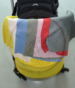 bugaboo_bee_3_coloris_canopy.jpg