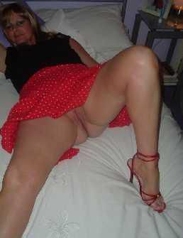 Ulla Galleries Older Kiss Free mature, granny and hot