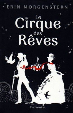 le-cirque-des-reves