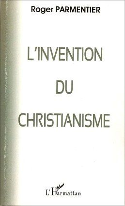 parmentier_ivention_du_christianisme.jpg