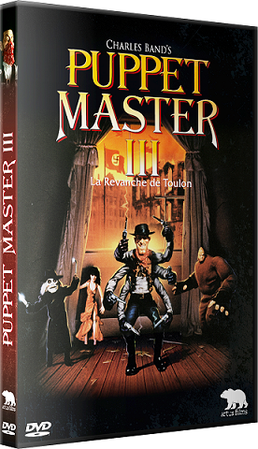 Puppet-Master-III-1.png