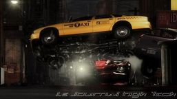 ridge-racer-unbounded-playstation-3-ps3-1303373383-001.jpg
