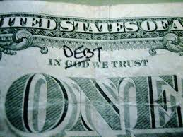 Argent-dette-In-Debt-we-trust.jpg