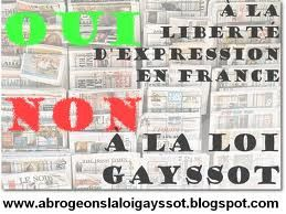 gayssot-non-liberte-oui-images.jpg