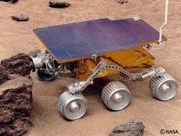 robot-mars.jpg