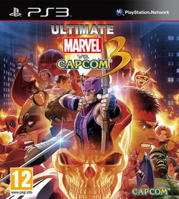 jaquette-ultimate-marvel-vs-capcom-3-playstation-3-ps3-cove
