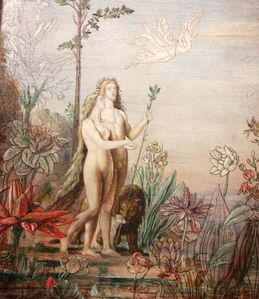 Gustave-Moreau-078.JPG