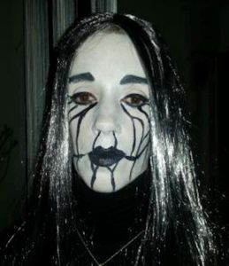 maquillage-halloween3bis.jpg