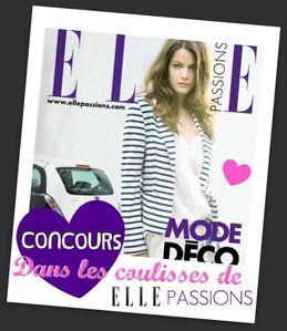 ELLE-passions-concours-blog.jpg