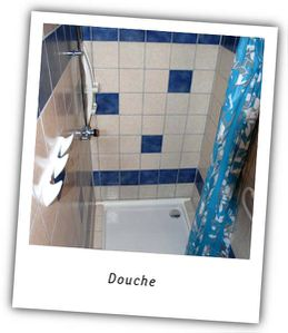 douche-copie-2.jpg