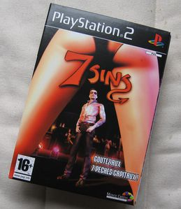 ps2-7sins-front