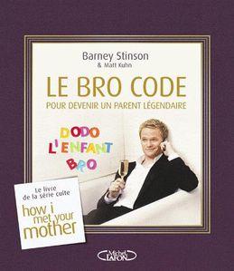 le-bro-code-pour-devenir-un-parent-legendaire.jpg