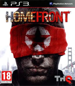 jaquette-homefront-playstation-3-ps3-cover-avant-g-13001169.jpg