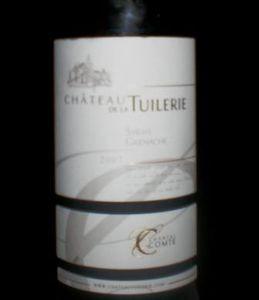 Chateau-de-la-Tulerie-2007.JPG