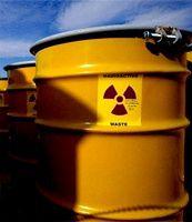 fut-nucleaire
