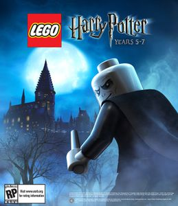 lego-harry-potter-annees-5-a-7-xbox-360-1305812810-001