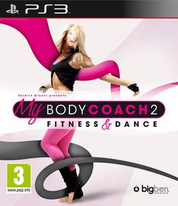 jaquette-my-body-coach-2-ps3.jpg
