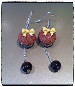 defi-13-caramels-et-chocolats 6070