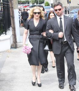 20130723-news-madonna-david-collins-funeral-monkstown-irela.jpg