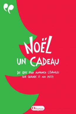 noel-un-cadeau.png